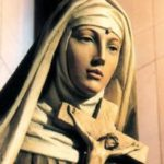 Bruxelles-Eglise Ste Marie Madeleine