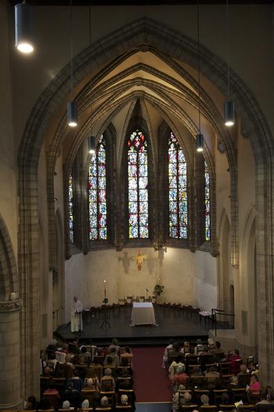 messe noel 2018 bruxelles Bruxelles Eglise Ste Marie Madeleine   Communauté Catholique MARANATHA messe noel 2018 bruxelles